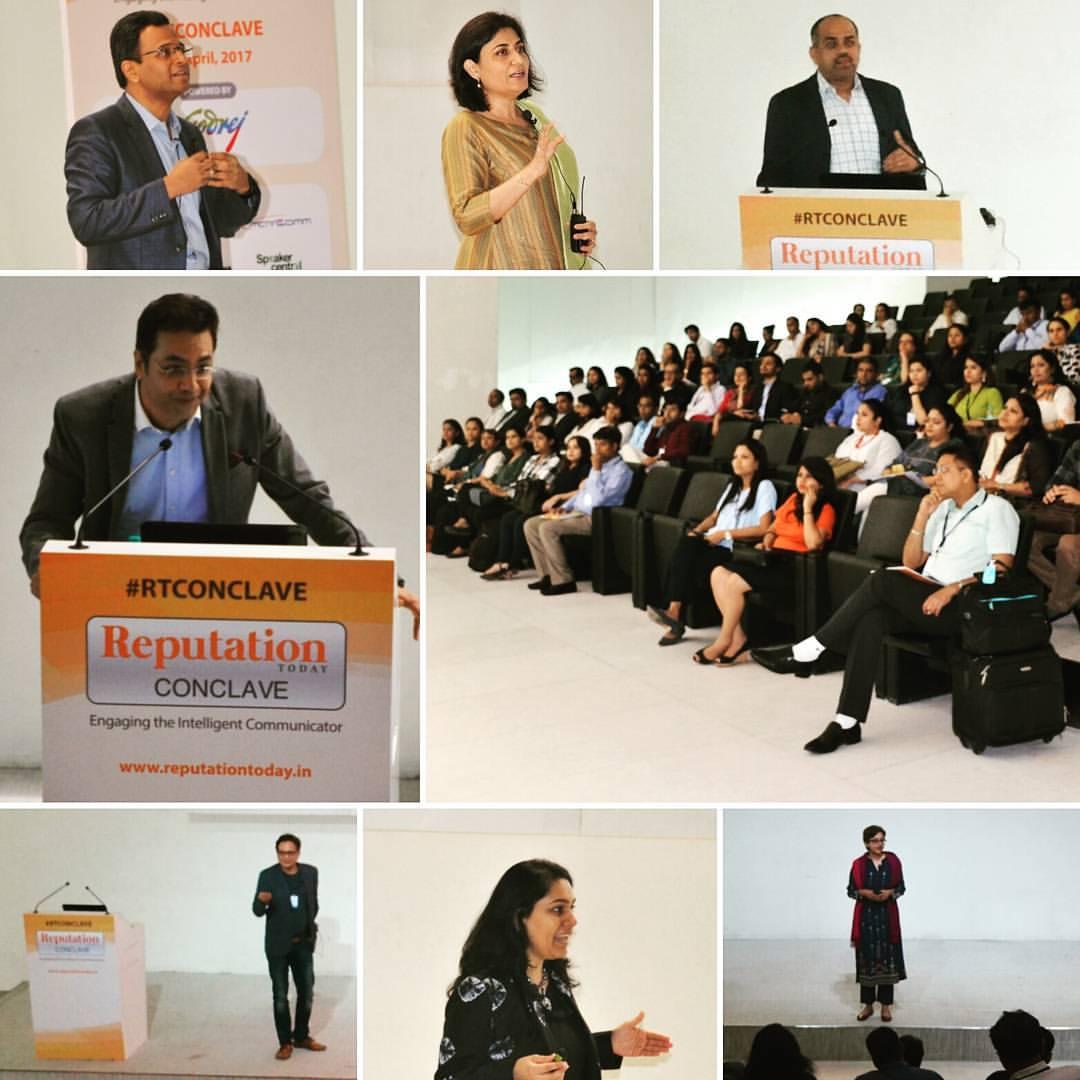 India's Best Media Institute
