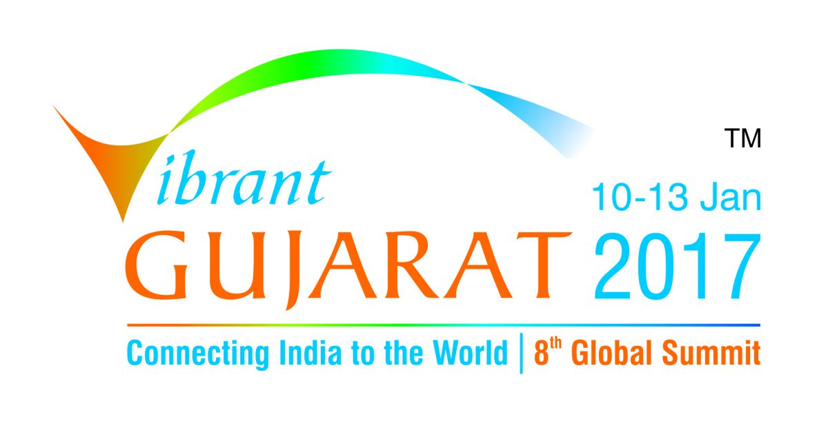 Birth of Vibrant Gujarat