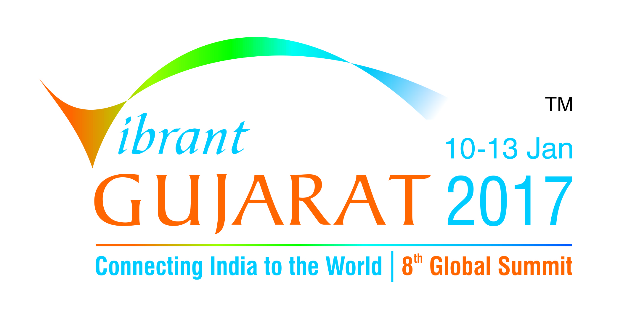 Vibrant Gujarat was a masterstroke in public relations, government relations and reputation management of the state of gujarat by the erstwhile chief minister and the current prime minister of india narendra modi