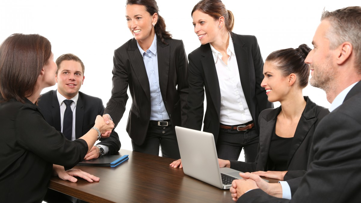 tips for young PR professionals