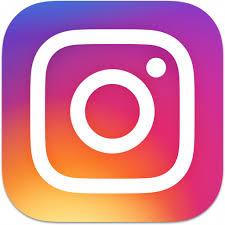 instagram slacktivism