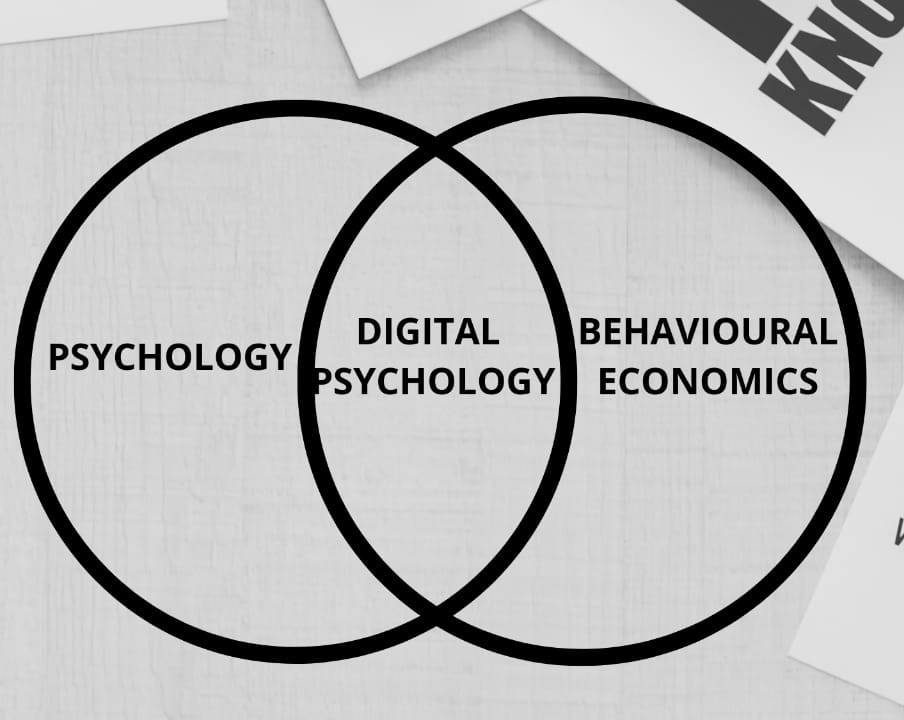 digital psychology