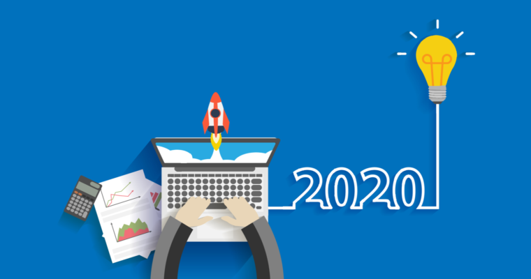 top pr trends for 2020