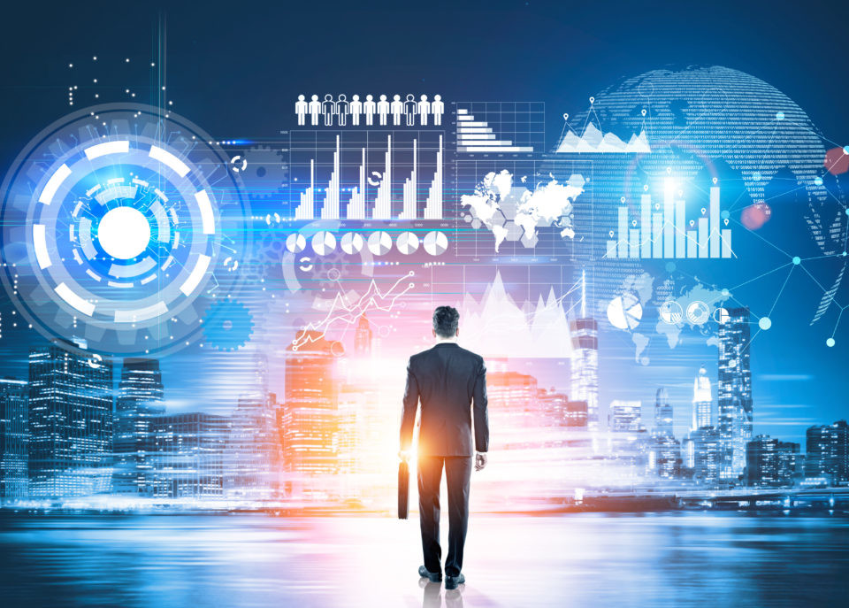 digital economy