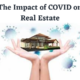 Communication in the Real Estate sector